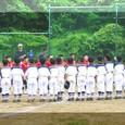 6月13日(日)千葉遠征試合・・・