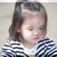 Umi_1才8ヶ月